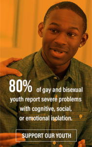 lgbt youth support
